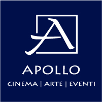 Cinema Apollo Salerno